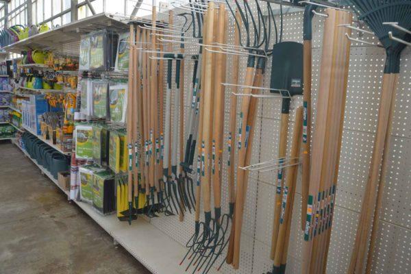 jardinerie-materiel-decoration-serres-des-lacs-5